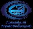 AOAP_Stacked_Logo_RGB