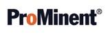 CMYK_Logo_HiRes-1