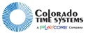 CTS_logo_300DPI