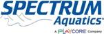 SpectrumAquatics_Logo