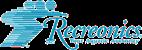 recreonics_logo