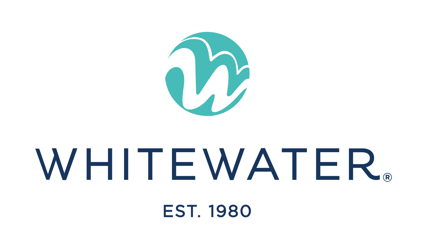 WHITEWATER_Primary Logo_Full Color_CMYK
