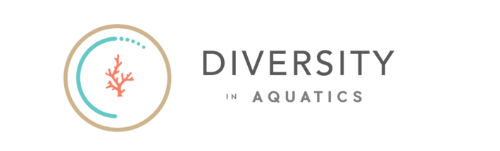 Diversity-in-Aquatics-Wide