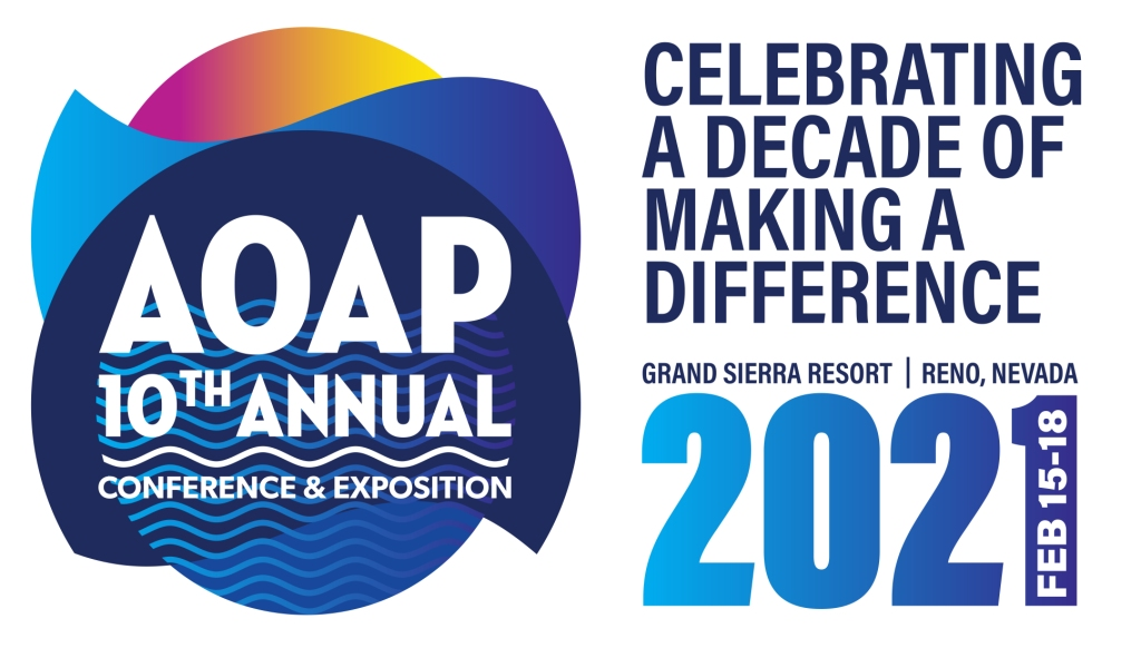 AOAP2021_Logo_Tagline_RGB small