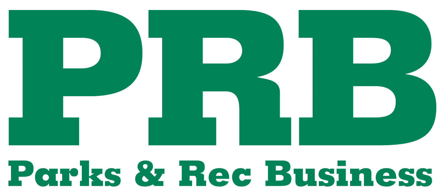 PRB_Logo_Web