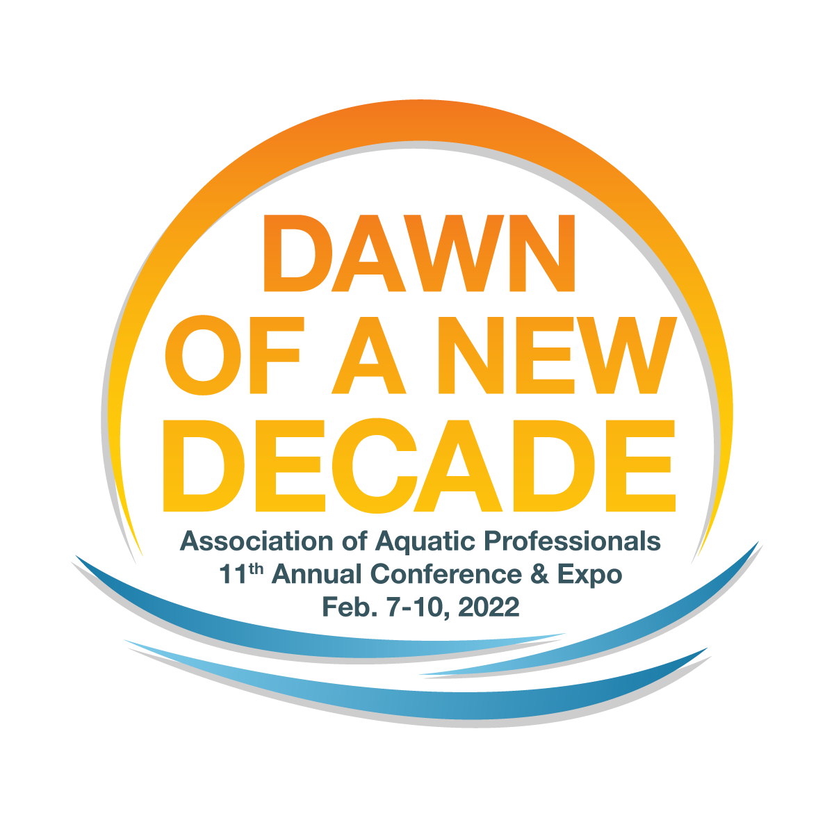 2022 logo